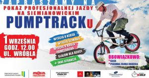 PLAKAT PUMPTRACK 2019_09_01.jpg